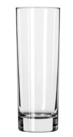 Horeca Longdrinkglas 31 cl