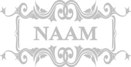 Naam 1