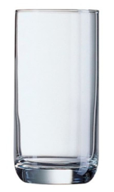 Longdrinkglas 35 cl