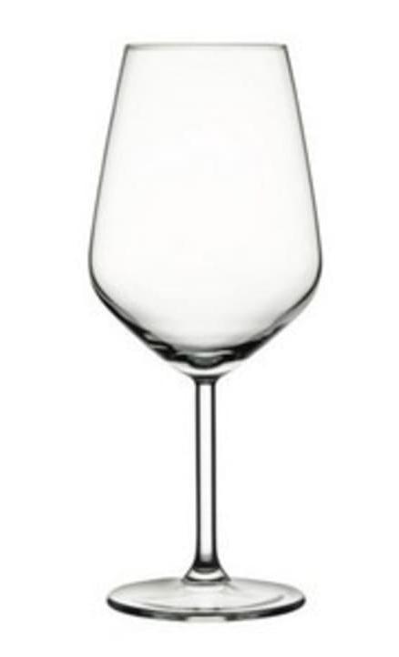 wijnglas 49 cl