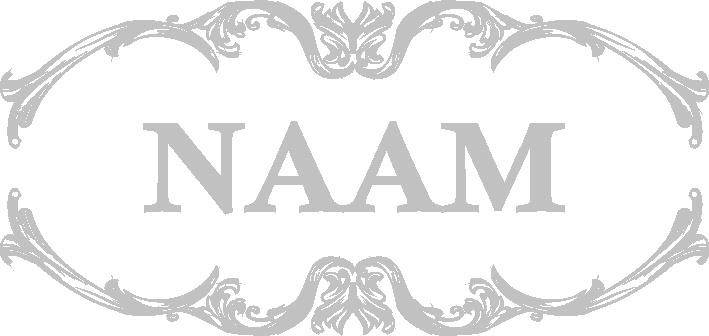 Naam 3