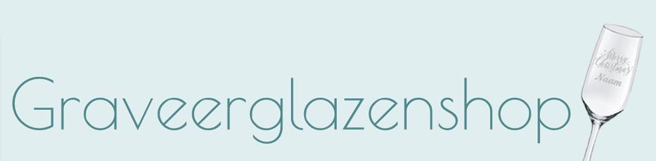 graveerglazenshop