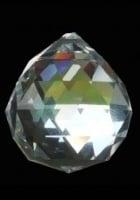 Kristal 40 mm