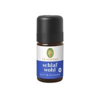 Essentiële Olie mix: Sleep Therapy 5ml