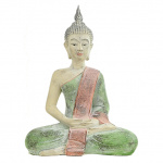 Thaise Boedha