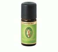 Essentiële olie Lavendel Fijn Bio 5ml