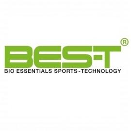 BES-T Logo