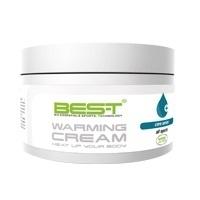 BES-T Warming Cream Heat UP