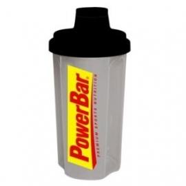 Powerbar Shaker 0,7l