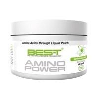 BES-T Amino Power  250ml
