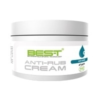 BES-T Anti Rub Creme 250ml