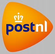 PostNL logo.png