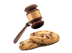 cookie-law-565-300x219.png
