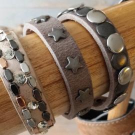 Armbanden diversen