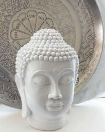 Buddha beeld