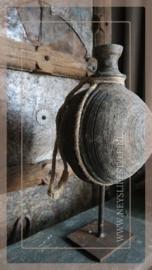 Oude Sural pot