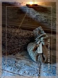 Geurbuidel chippy | Lavendel