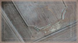 Oude luiken set  | 4