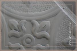 Wandpaneel | Tullips