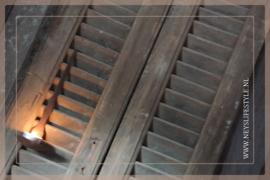 Oude shutter hout | 4