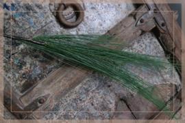 Pinus tak kunst | 110 cm