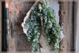 Eucalyptus bosje | 62 cm