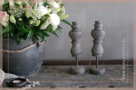 Ornament Sanne | 32 cm