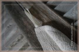 Linnen theedoek | 40 x 65 cm