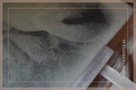 Schilderspaneel   Ram