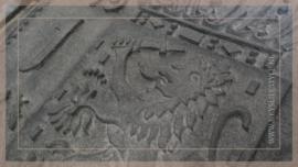 Wandornament | Gulden
