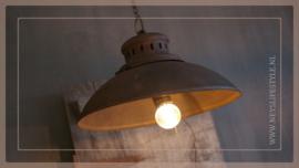 Hanglamp LED Kane | breed