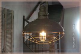 Hanglamp LED  Dave | 1