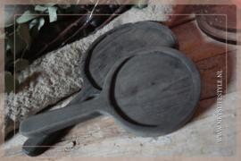 Houten amuseplankje | S