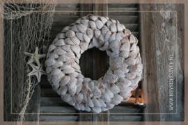 Krans Chippi sand | 38 cm