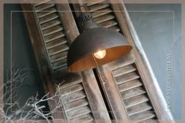 Hanglamp LED Dave | 4