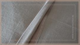 Kussen XXX  55 x 55 cm