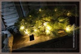LED tak dennen | 80 cm