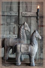 Paard sober  | M