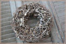 Krans Bonsai | 30cm