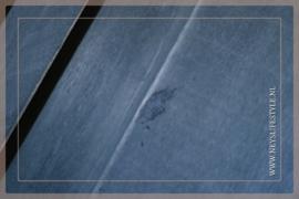 Houten luik/paneel | grijs