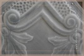 Wandpaneel | Fleur de lys