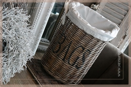 Bags basket