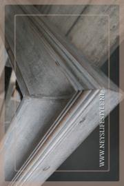 Spiegel Paris | greywash
