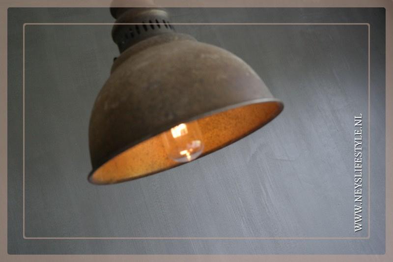 Hanglamp LED  Dave   3