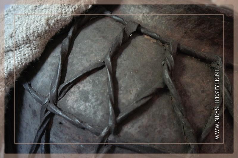 Vaas leather
