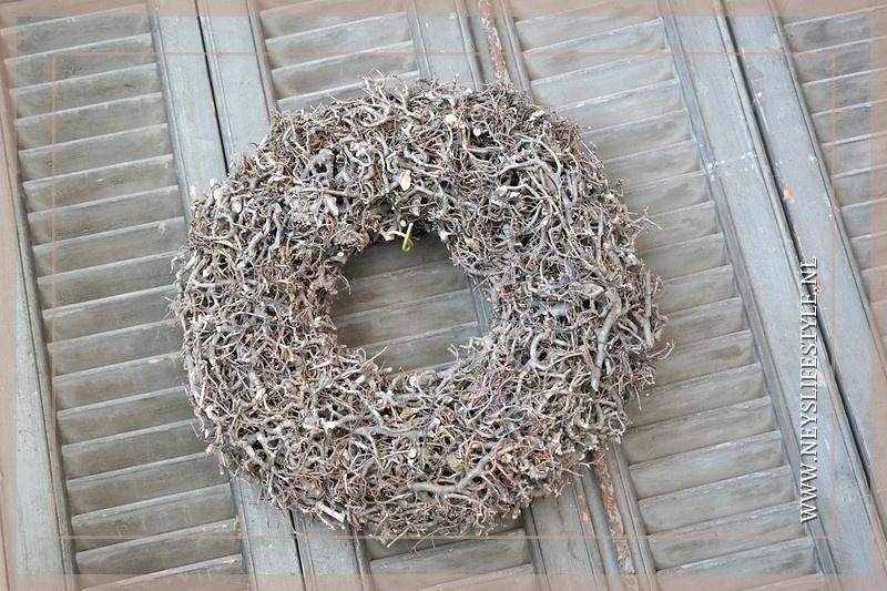 Krans Bonsai | 45cm