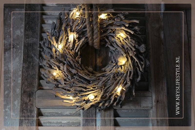 LED lampjes | 100 cm