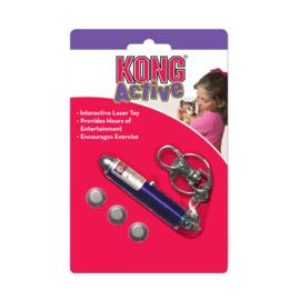 KONG Active Laser Lampje