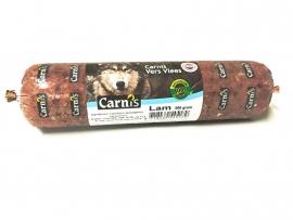 Carnis Lam 500 gram. (diepvries)