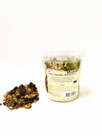 Carnis gemalen runderpens 250 gram